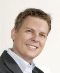 Helmut_Fahr_Blog