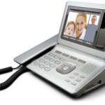 Videophone SIP