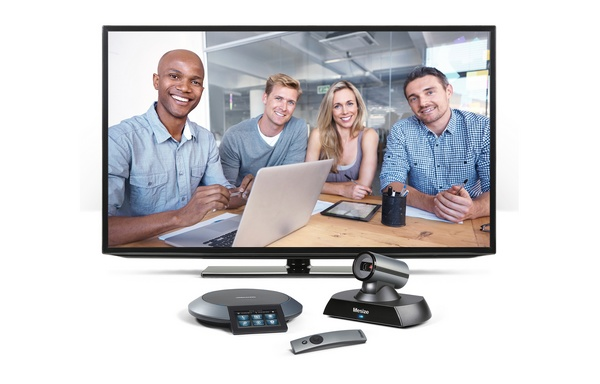 ICON 400 Videokonferenzsysteme